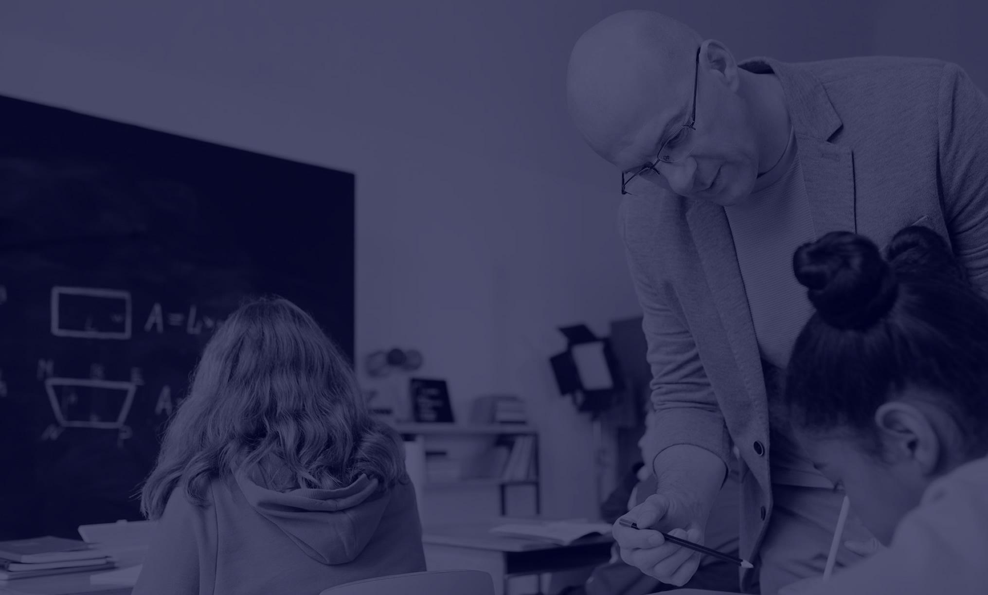 Aνανέωση άδειας ασκήσεως του επαγγέλματος της διδασκαλίας σε Φροντιστήρια, Κέντρα Ξένων Γλωσσών και κατ' οίκον διδασκαλία