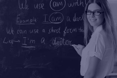 Έναρξη αναγγελίας διδασκαλίας: υποβολή δικαιολογητικών σε απλά και ευανάγνωστα φωτοαντίγραφα
